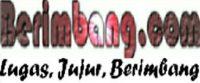 BERIMBANG.com