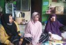 Inisial PR Bantah Menganiaya Bocah 10 tahun di Depok